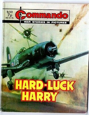 FORTY early COMMANDO War Stories in pictures  JOB LOT  900's FORTY copies exc