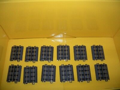 Used MTH 40-1018 Track Lot 1