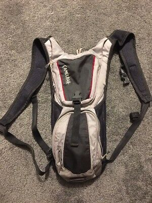 Camelbak Hydration Backpack - Rucksack Only