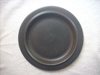 Arabia Ruska 258 Mm Diameter Dinner Plate And Others Available