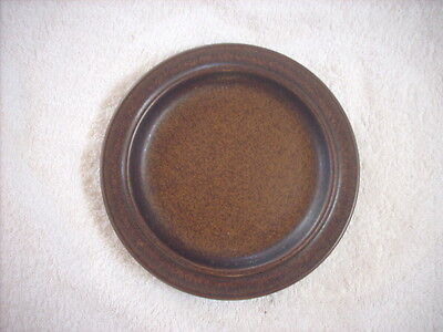 Arabia Ruska 160 Mm Diameter Plate And Others Available