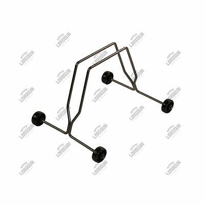 Supporto Carrello Bicicletta Bicisupport Bicycle Floor Rack With Wheels
