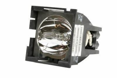 3M 78-6969-9205-2::EP7640LK - Lamp for  Projector MP7640 / MP7740 - 2000 hou...