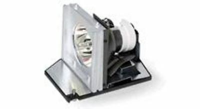 Acer EC.K1700.001 - Lamp for ACER Projector P1203 / P1303W / P1206 - 2500 ho...