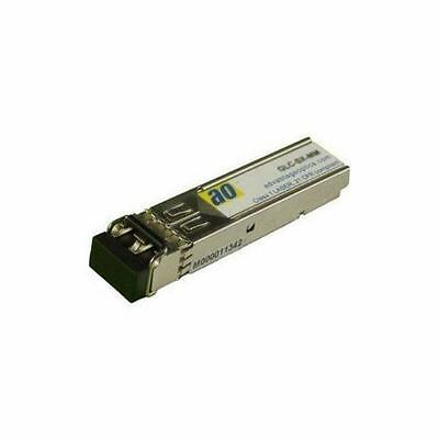 compatible 3rd party GLC-LH-SMD-C - Compatible 1000BASE-LX/LH SFP Transceiver