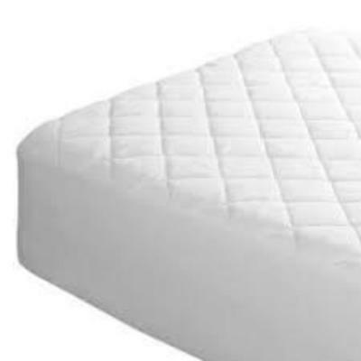 Supercool Sprung 5 inch Cotbed Junior Bed Mattress Spring Cot Bed Mattress 70x14