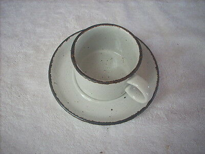 Midwinter Stonehenge Creation Cup And Saucer And Others Available
