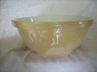 T G Green Gripstand Mixing Bowl 27.5 Cm Wide Made In England