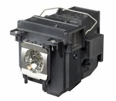 Epson V13H010L71::ELPLP71 - Lamp module for EPSON EB-470/475W/475WI/480/480I...