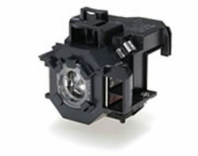 Epson ELPLP41::V13H010L41 - Lamp module for EPSON EMPS5 AND EMPX5 Projectors...