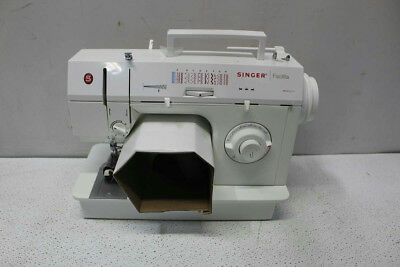 Singer 2868 Facilita Sewing Machine