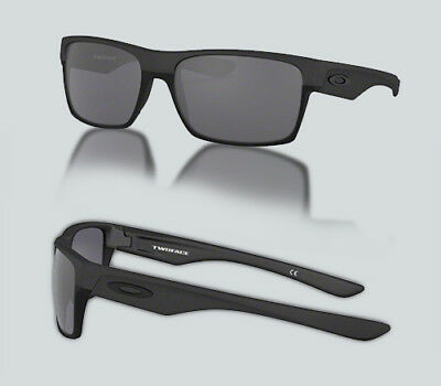 dc7be82284a NEW OAKLEY OO 9256 TWOFACE (A) 925604 STEEL Sunglasses -  129.99 ...