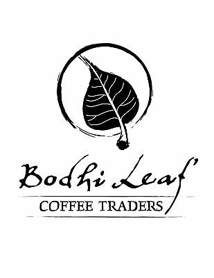 5# Colombia Tolima Raw Green Arabica Coffee Beans