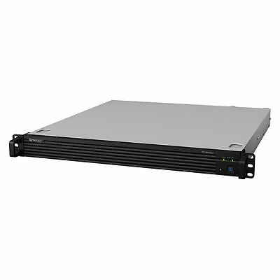 Synology  RC18015XS+ High Availability Cluster Node