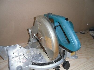 Makita Bevel Chop/miter Saw