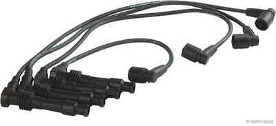 Ignition Lead Set Ignition Leads Opel Vectra B 1.6 16V