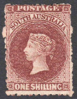 SOUTH AUSTRALIA 73 OG H M/M VF VERY NICE GUM $73 SCV 99c NO RESERVE