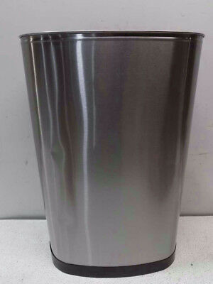 Nine Stars DZT-50-9 Infrared Touchless Trash Can