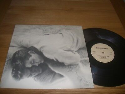 """The Smiths-This charming man.12"""""""