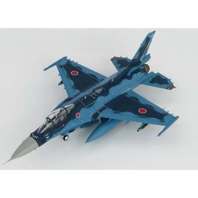 Hobby Master 1:72 Japan F-2A 13-8557, 8th Tactical Fighter Squadron JASDF HA2713