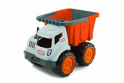 Little Tikes Dirt Diggers Dump Truck For Ages 2 Years And Up