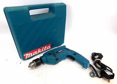 MAKITA HP1500 15mm Corded Electric Drill Power Tool  - C82