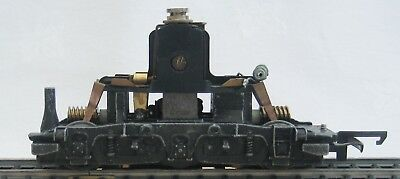 Tri-Ang Hornby - X337 Chassis - Fits both Class 31 and 37s