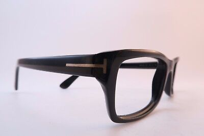 Vintage Tom Ford eyeglasses frames Mod TF5239 Size 54-18 145 made in Italy