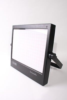 Interfit Digilite 600 Light Panel