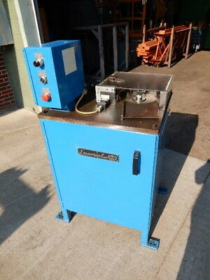 Imperial Model RM-10 Rotary Marking Machine