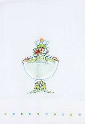 Patience Brewster - Tea Towels - Margarite Margarita Tea Towel - 08-30940