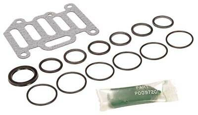 PARKER K352124 Repair Kit, Single, 3/8, Valveair II