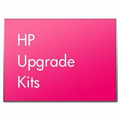 HP BW933A -  800mm Rack Stabilizer Kit