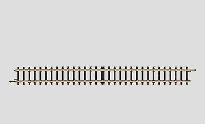 8507 Marklin Z-scale Length 112.8 mm or 4-7/16 Straight Adjustment Track