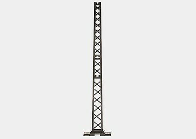 8914  Marklin Z-scale Tower Mast for Catenary