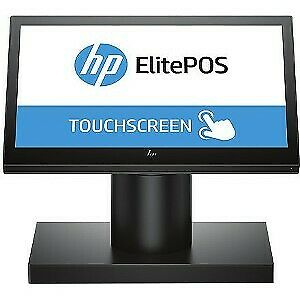 Smart Buy Elitepos 141 3965U 8Gb 128Gb W10P 64Bit