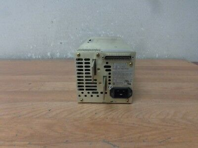 Kepco Power Supply Hsm 15-66 Used Free Shipping Great Deal For Parts