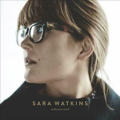 Sara Watkins (Fiddle) Young In All The Wrong Ways * New Vinyl