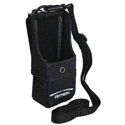 RITRON MHC-A Carry Holster, Nylon G2367751