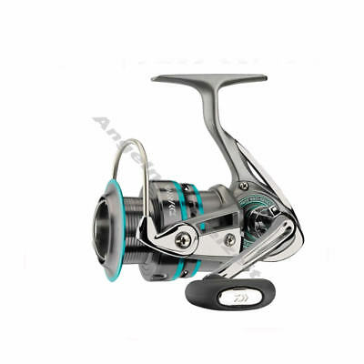 Daiwa Procaster 4000 A Rolle Angelrolle Spinrolle Spinnrolle 10210-401