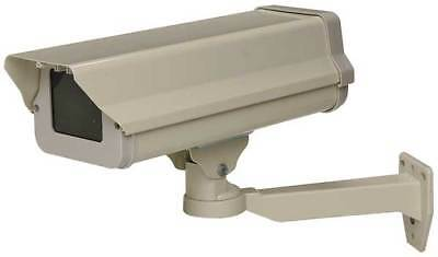 3KNG8 Dummy Security Camera, Outdoor Use