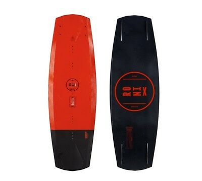 Ronix Parks Modello Wakeboard 2017 - 134