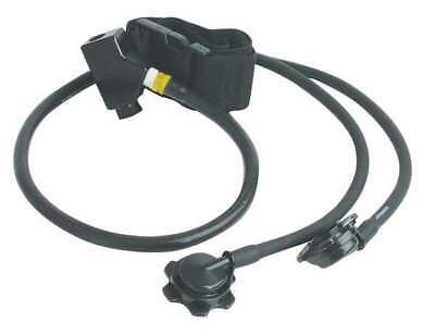 NORTH BY HONEYWELL CF2007 Airline Adapter