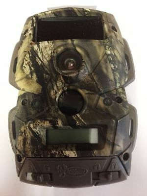 2368 USED Wildgame Cloak 7 Lights Out Game Trail Camera 7MP K7B5G
