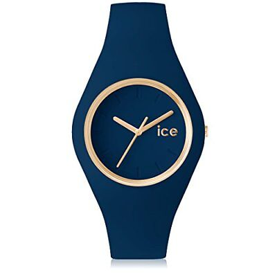 2197441 Ice-Watch Ice Glam Forest Twilight