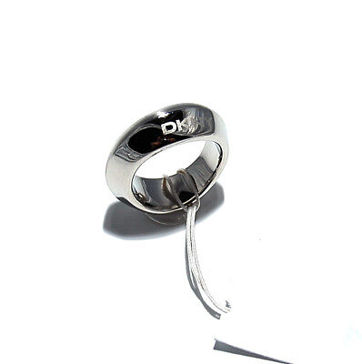 DKNY Damen Ring NJ1377 Gr.17/54 NEU