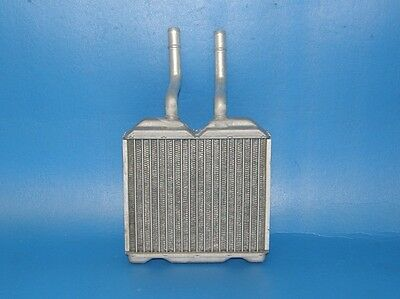 HEATER COOLER HEAT EXCHANGER VAUXHALL CORSA B Combo Tigra 1.0 - 1.6/1.5 -