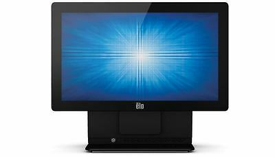 Elo Touch Solution E924675 - E-SERIES TOUCHSCREEN COMPUTER - ESY15E2-7UWD-1-...