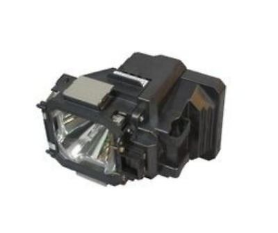 MicroLamp ML10621 - Projector Lamp for Eiki - 300 Watt, 2000 Hours - fit for...