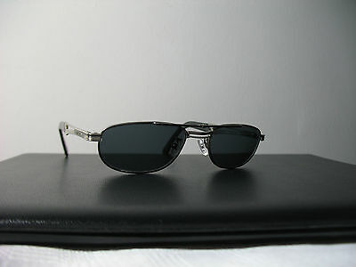 STING VINTAGE MOD. STING No 4145 STYLISH SUNGLASSES ! ! !